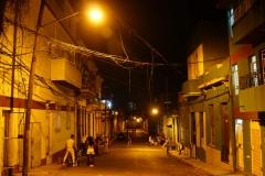 003-Cuba-copyright-piotr-nogal