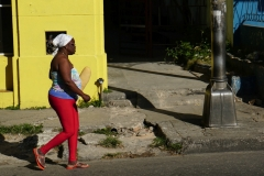 006-Cuba-copyright-piotr-nogal