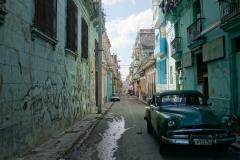007-Cuba-copyright-piotr-nogal