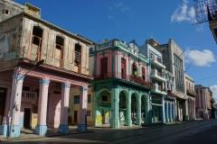 008-Cuba-copyright-piotr-nogal