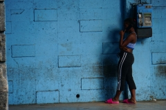 010-Cuba-copyright-piotr-nogal