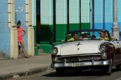011-Cuba-copyright-piotr-nogal