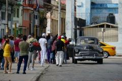 012-Cuba-copyright-piotr-nogal