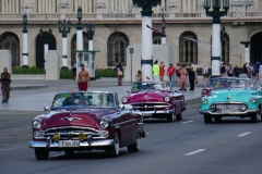 013-Cuba-copyright-piotr-nogal
