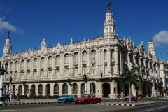 015-Cuba-copyright-piotr-nogal