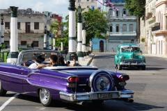 016-Cuba-copyright-piotr-nogal