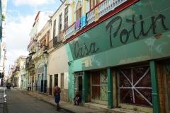 017-Cuba-copyright-piotr-nogal