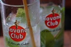 018-Cuba-copyright-piotr-nogal