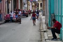 019-Cuba-copyright-piotr-nogal