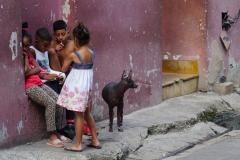 020-Cuba-copyright-piotr-nogal
