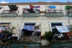 022-Cuba-copyright-piotr-nogal