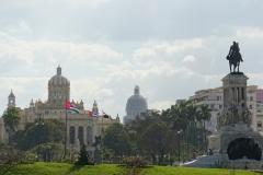 025-Cuba-copyright-piotr-nogal