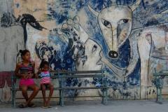 027-Cuba-copyright-piotr-nogal