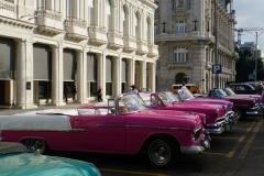 028-Cuba-copyright-piotr-nogal