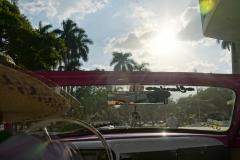 029-Cuba-copyright-piotr-nogal