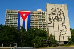 030-Cuba-copyright-piotr-nogal