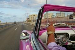 031-Cuba-copyright-piotr-nogal