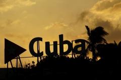 033-Cuba-copyright-piotr-nogal