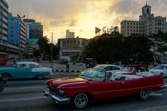 034-Cuba-copyright-piotr-nogal