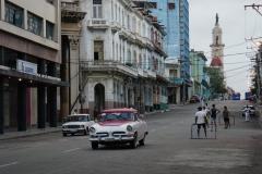 035-Cuba-copyright-piotr-nogal