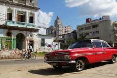 037-Cuba-copyright-piotr-nogal