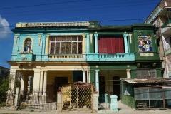 038-Cuba-copyright-piotr-nogal