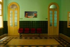 040-Cuba-copyright-piotr-nogal