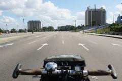 041-Cuba-copyright-piotr-nogal