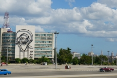 042-Cuba-copyright-piotr-nogal
