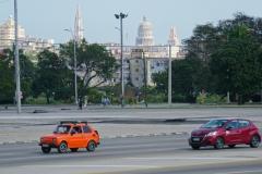 043-Cuba-copyright-piotr-nogal