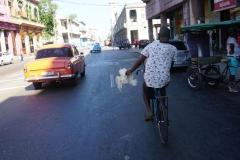 048-Cuba-copyright-piotr-nogal