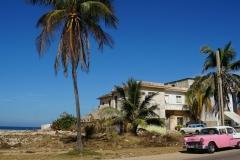 049-Cuba-copyright-piotr-nogal