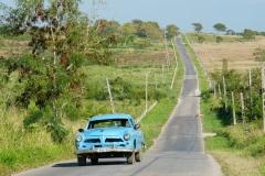 050-Cuba-copyright-piotr-nogal
