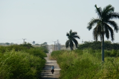 051-Cuba-copyright-piotr-nogal