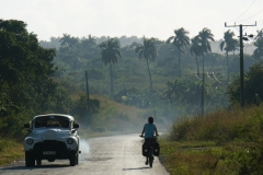 054-Cuba-copyright-piotr-nogal