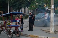 055-Cuba-copyright-piotr-nogal