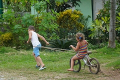 062-Cuba-copyright-piotr-nogal
