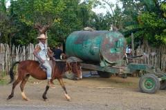 069-Cuba-copyright-piotr-nogal