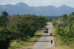 071-Cuba-copyright-piotr-nogal