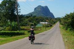 078-Cuba-copyright-piotr-nogal