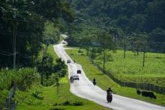 082-Cuba-copyright-piotr-nogal