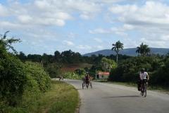 088-Cuba-copyright-piotr-nogal