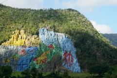 089-Cuba-copyright-piotr-nogal