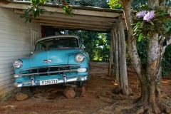 102-Cuba-copyright-piotr-nogal