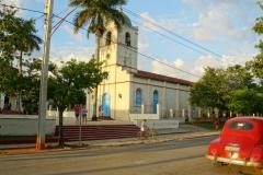 106-Cuba-copyright-piotr-nogal