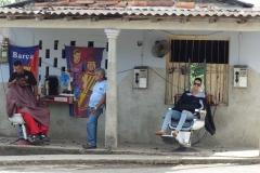 107-Cuba-copyright-piotr-nogal