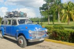 109-Cuba-copyright-piotr-nogal