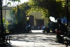 110-Cuba-copyright-piotr-nogal