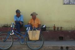 112-Cuba-copyright-piotr-nogal