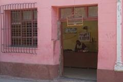 113-Cuba-copyright-piotr-nogal